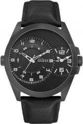 Guess W0505G5
