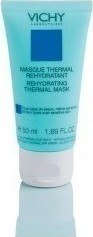 Vichy Masque Thermal Rehydratant 50ml