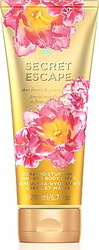 Victoria's Secret Secret Escape Hand & Body Cream 200ml