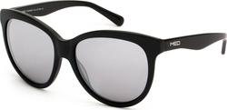 Ανδρικά Γυαλιά Ηλίου Med - Skroutz.gr bd270d19bcd