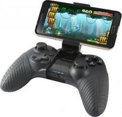 Ksix Gamedroid Bluetooth Gamepad