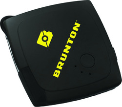 Brunton Pulse 1500mAh