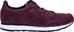 Converse Auckland Racer Ox 144557C