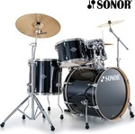 Sonor Essential Force Stage 1