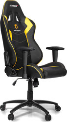 Akracing Team Dignitas Edition Max Yellow