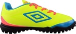 Umbro Velocita Club TF 80925U-DKC