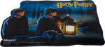 Memorex MousePad Forres Harry Potter
