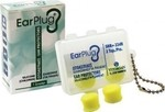 Vitorgan Pharmalead Earplugs Children