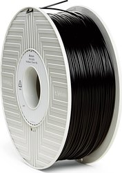 Verbatim PLA 1.75mm Black (55267)