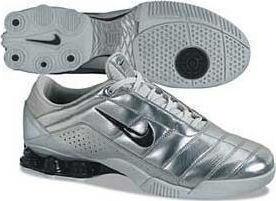 newest 12260 14918 Προσθήκη στα αγαπημένα menu Nike Total Magia 306683-001