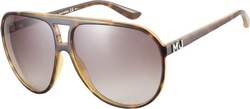 Marc by Marc Jacobs MMJ 288/S 791/HA