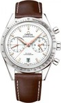 Omega Speedmaster '57 Chronograph Co-axial 331.12.42.51.02.002
