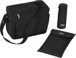 Britax Romer Black Ink Bag