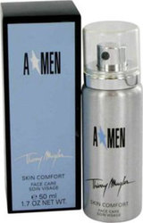 Mugler Angel Α men Skin Cream 50ml