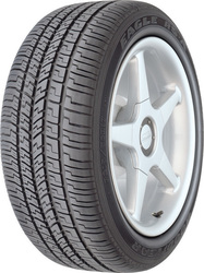 Goodyear Eagle RS-A ROF 205/45R17 84V