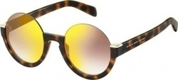 Marc by Marc Jacobs MMJ 476/S LSD/JL