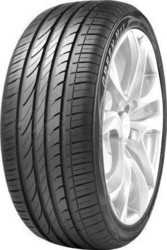 LingLong GreenMax 205/60R15 91V