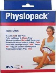 BSN Medical Physiopack 13 x 30cm 3781280