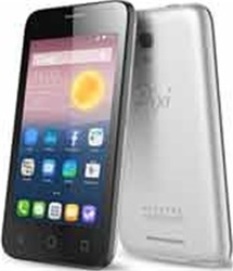 Alcatel OneTouch Pixi First (4GB)