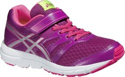 Asics Gel Zaraca 4 PS C569N-3693