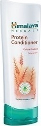 Himalaya Protein Conditioner Colour Protect 200ml