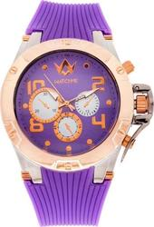 WatchMe Desire 01-0008 Purple-Gold