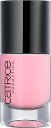 Catrice Cosmetics Ultimate Nail Lacquer 97 Love Affair In Bel Air