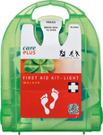 CarePlus First Aid Kit - Light Walker