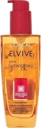 L'Oreal Extraordinary Oil Coloured Hair 100ml