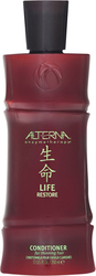 Alterna Life Restore Conditioner 350ml