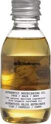 Davines Authentic Oil 140ml