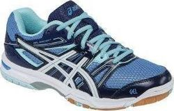 Asics Gel Rocket 7 B455N-4701