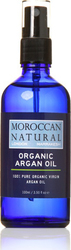 Moroccan Natural Organic Argan Oil 30ml