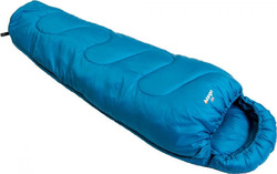 Vango Atlas Junior River Blue