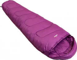 Vango Atlas 250 Purple