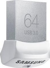 Samsung FIT 64GB USB 3.0
