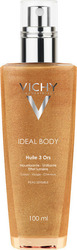 Vichy Ideal Body Huile 3Ors 100ml