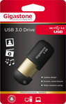 Gigastone U307 Professional Series 8GB USB 3.0