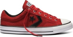 Converse Star Player 149795C