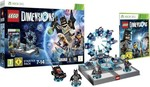 LEGO Dimensions (Starter Pack) XBOX 360