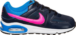 Nike Air Max Command PS 412233-464