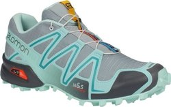 Salomon Speedcross 3 373208