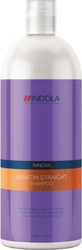 Indola Innova Keratin Straight Conditioner 1500ml