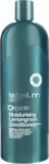 Label.M Organic Moisturising Lemongrass Conditioner 1000ml