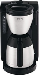 Krups Thermo KT 4208