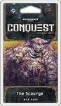 Fantasy Flight Warhammer 40,000 Conquest: The Scourge War Pack