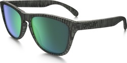 Oakley Frogskins Urban Jungle Collection OO9013-69