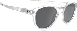 Oakley Latch OO9265-04