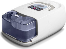 BMC Medical RESmart CPAP System