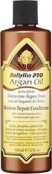 Babyliss Argan Oil Moisture Repair Conditioner 350ml